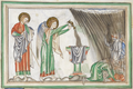 Apocalypse - BL Add MS 35166 f017v - Fifth bowl.png