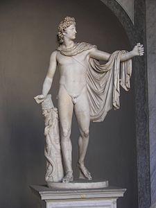 Matrimonio Tema Divinità Greche : Matrimonio lavanda come organizzare ogni piccolo dettaglio