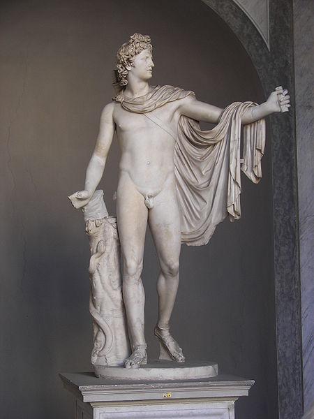 File:Apollo Belvedere 3.jpg
