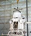 Apollo Telescope Mount Canister 7007857.jpg