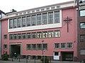 Apostolische Gemeinde D-Mitte 2010.JPG