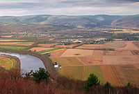 Appalachian Valley (1).jpg
