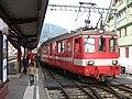 Appenzeller Bahnen 2009 5.jpg
