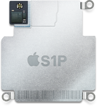 Apple S1P module.png