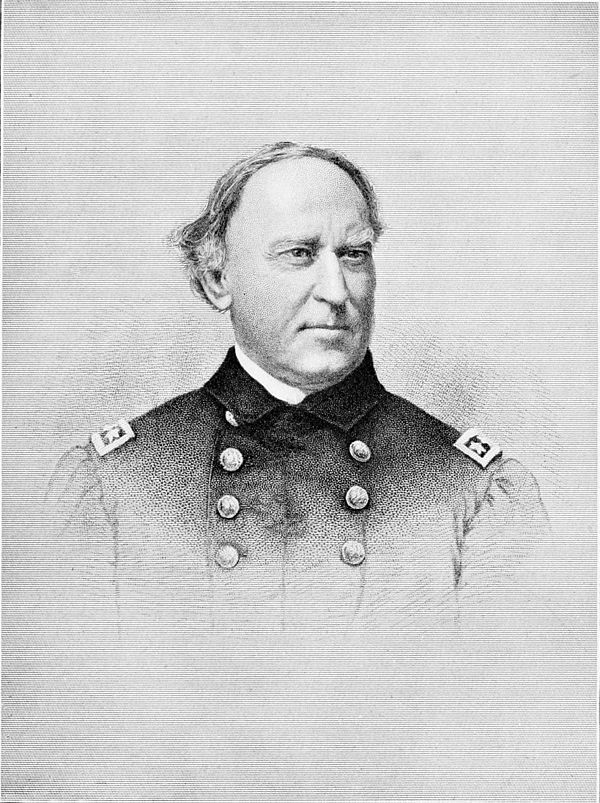 Appletons' Farragut David Glasgow.jpg