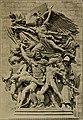 Appreciation of sculpture; a handbook by Russell Sturgis (1904) (14801606363).jpg