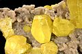 Aragonite-Sulfur-car-105c.jpg