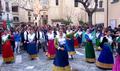 Arbëreshe costume (Santa Sofia d'Epiro) 02.png