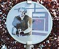 Arbeite nie by Linda Bilda 01.jpg