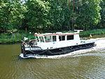 Arbeitsboot Erkner.JPG