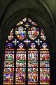 Arbois Église Saint-Just 23.JPG