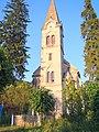 Arcalia Lutheran Church.JPG