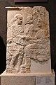 Archäologisches Museum Thessaloniki (Αρχαιολογικό Μουσείο Θεσσαλονίκης) (46915487785).jpg