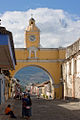 Arch of Santa Catalina (3269653834).jpg