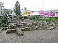 Archaeologischer-garten-2010-ffm-048.jpg