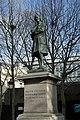 Archbishop Conyngham, Kildare Street, Dublin - geograph.org.uk - 1184415.jpg