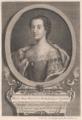 Archduchess Maria Anna of Austria, engraving.png
