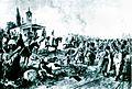 Archduke Charles at Battle of Caldiero.JPG