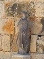 Archeological park Salamis 04.jpg