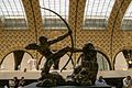 Archer at Musee D'Orsay (34409261413).jpg