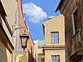 Architectural Detail - Old Town - Lublin - Poland - 03 (9203062024).jpg