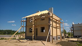 Architecture-villa-house-building-home-construction-542165.jpg