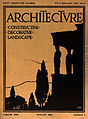 Architecture magazine 1914 v29 n1 cover - Hathi Trust (adjusted).jpg