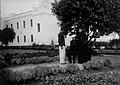 Archivo General de la Nación Argentina 1900 Buenos Aires, Cayetano Grossi , primer asesino serial de la historia argentina.jpg