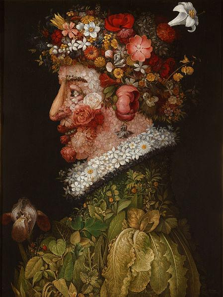 File:Arcimboldo Spring 1563.jpg