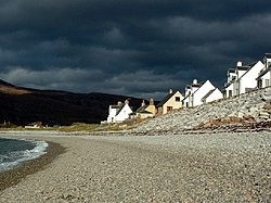 Ardmair Bay Holiday Homes.jpg