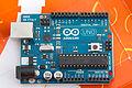 Arduino UNO unpacked.jpg
