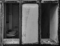 Area ex Ceramica Vaccari - 03.jpg