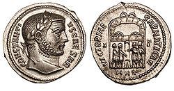 Argenteus-Constantius I-antioch RIC 033a.jpg