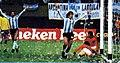 Argentina vs netherlands final.jpg
