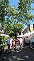 Argyle St, Sydney - panoramio.jpg