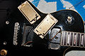 Aria Pro II LS-700 BK (SN 012082) - pickup cavities & back of detached humbuckers (2013-04-13 20.01.46 by Daniil Ulanov).jpg