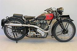 Ariel 350 cc Red Hunter 1938.jpg