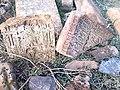 Arinj khachkar, old graveyard (62).jpg