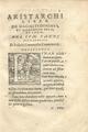Aristarchi De magnitudinibus et distantiis solis et lunae liber.png