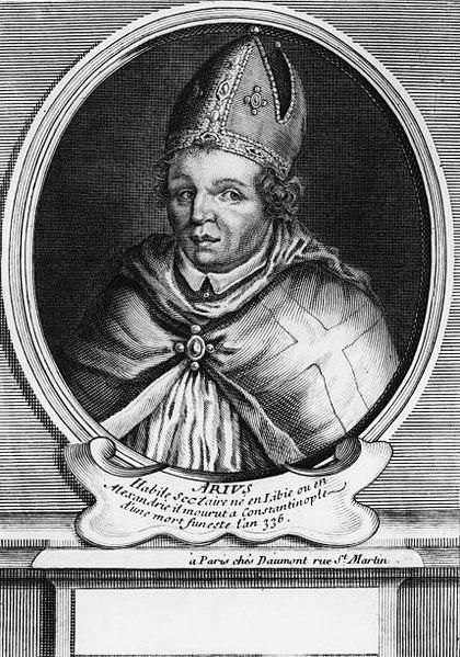 File:Arius portré.jpg - Wikimedia Commons