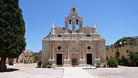 Arkadi Monastery Church.jpg