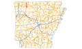 Arkansas Highway 103.png