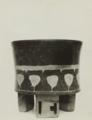 Arkeologiskt föremål från Teotihuacan - SMVK - 0307.q.0010.tif
