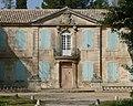 Arles,château de la Jansonne1.jpg