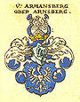 Armansperg Siebmacher080 - Bayern.jpg