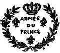Armee des princes.jpg