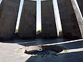 Armenia - Genocide Monument (5034034201).jpg