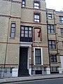Armenian Embassy, London.jpg