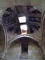 Armenian monastery Ktuts 03.jpg