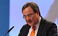 Armin Laschet CDU Parteitag 2014 by Olaf Kosinsky-8.jpg